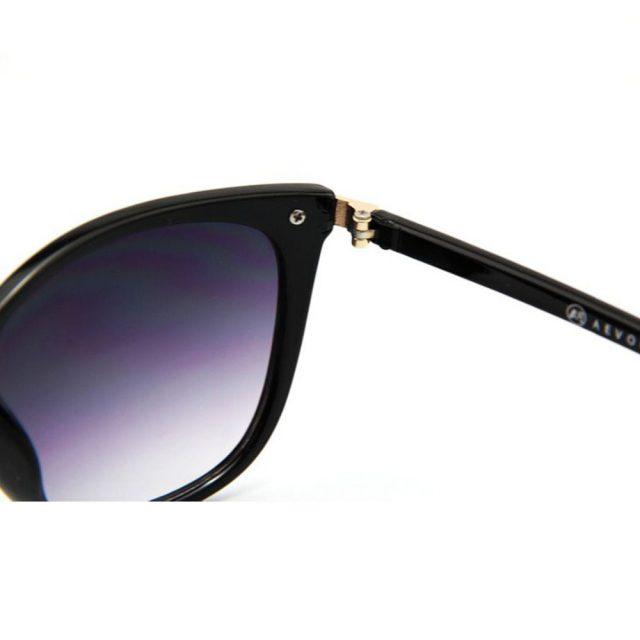 Vintage Sunglasses for Women