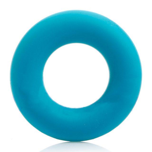 Circle Hand Expander
