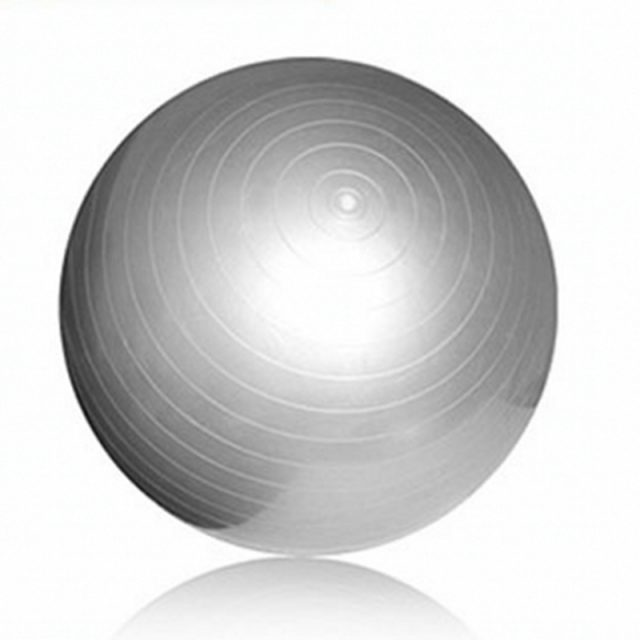 Sports Yoga Massage Ball 45-85 cm