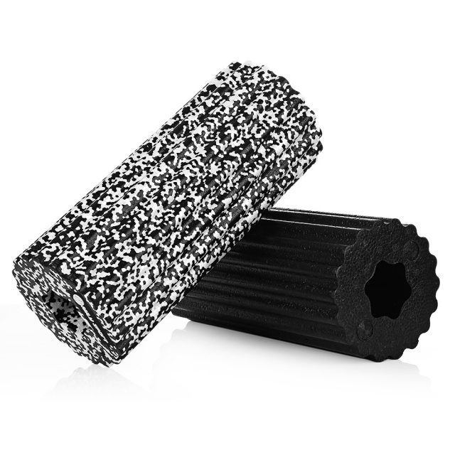 Foam Massage Roller For Physiotherapy