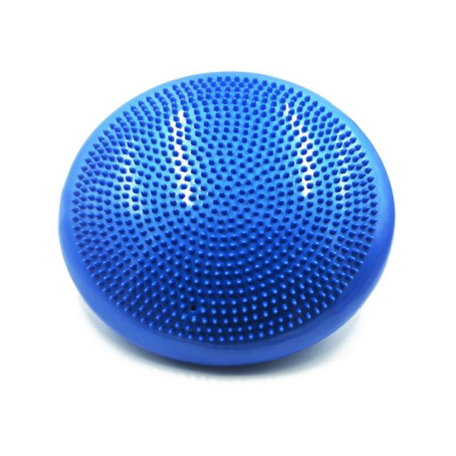 Inflatable Massage Balance Ball