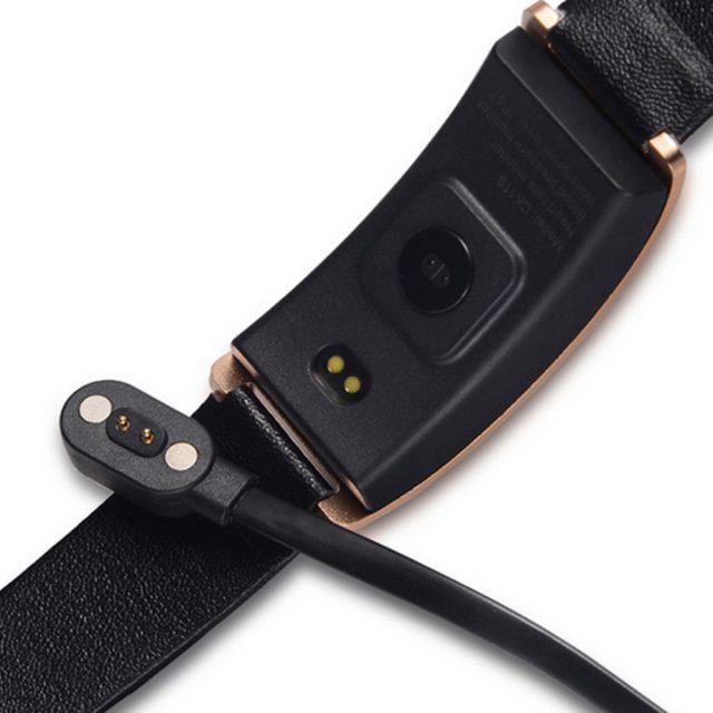 Waterproof Sports Smart Bracelet