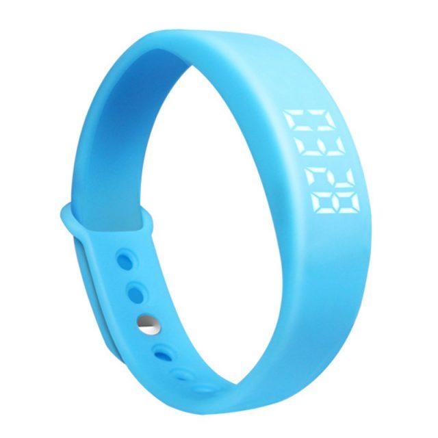 Fitness Activity Smart Bracelet