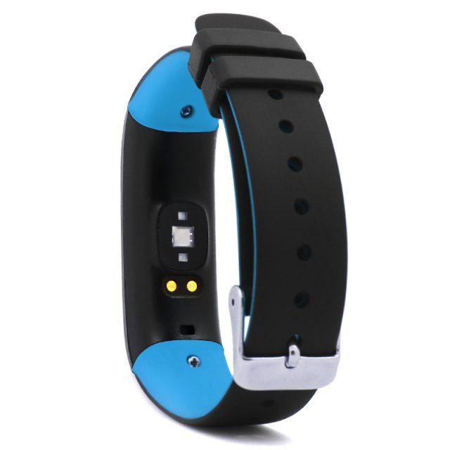 Fitness Smart Watchbands