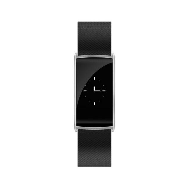 Heart Rate Monitor Smart Wristband