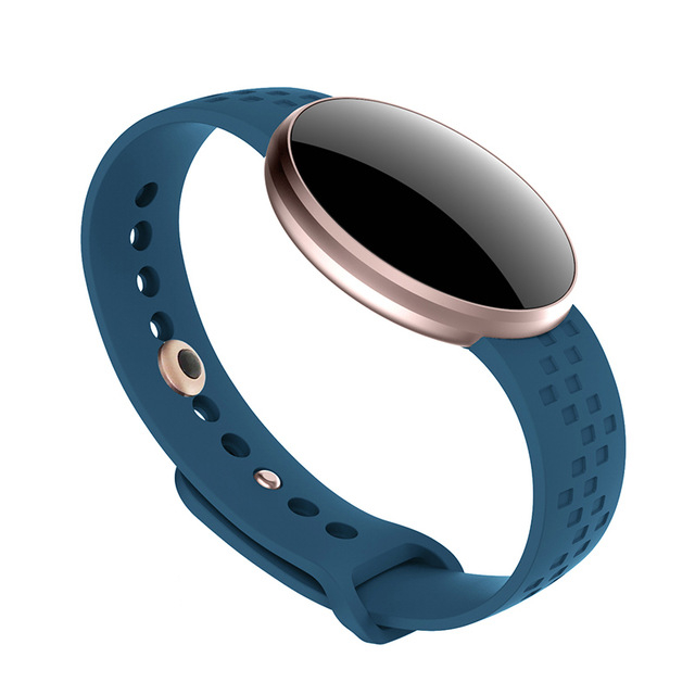 Elegant Design Multifunctional Sport Tracking Watches