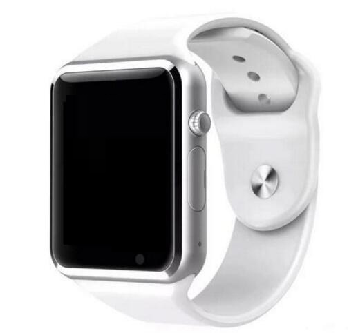 Smart Watches with Passometer, Camera and SIM Card