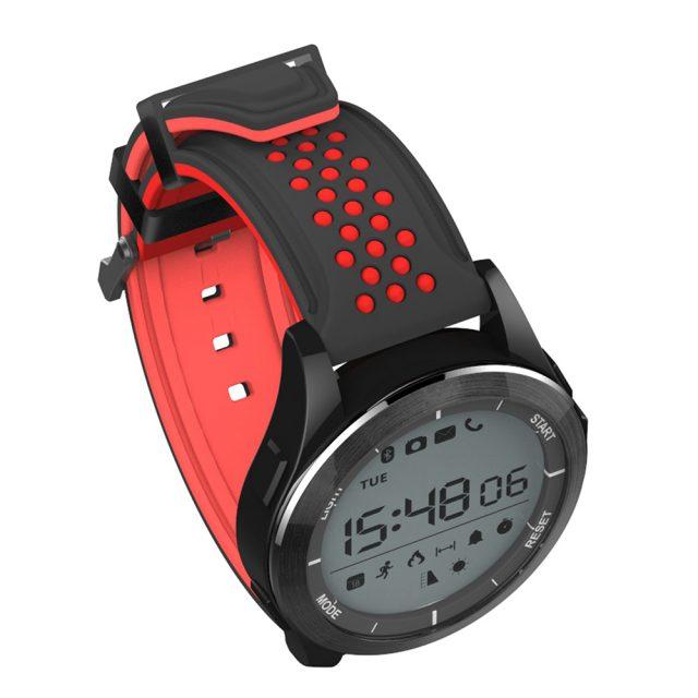 Sports Bluetooth Smart Watches