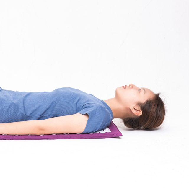 Acupuncture Body Massage Mat