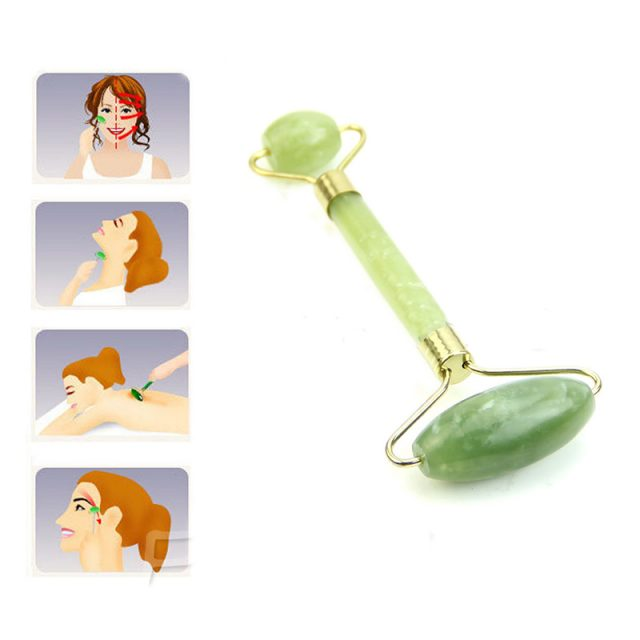High Quality Facial Massage Roller