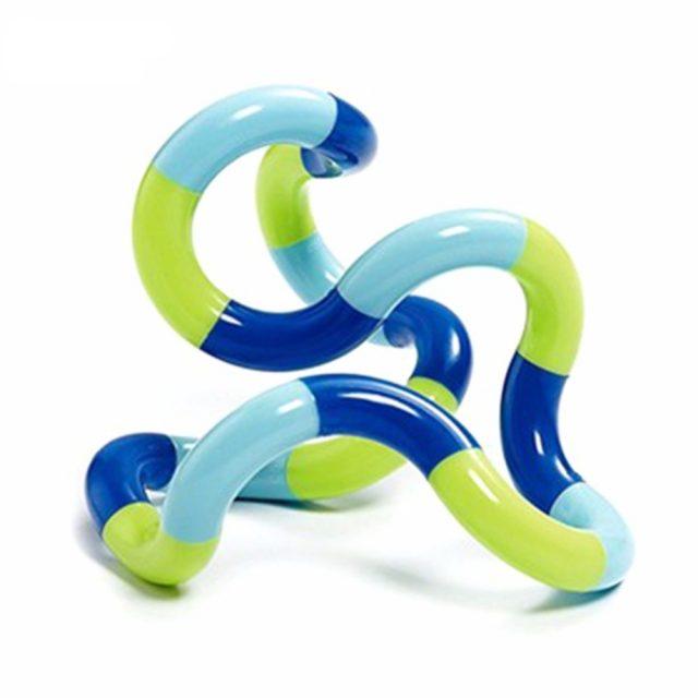 Creative Novelty Anti Stress Finger Toy