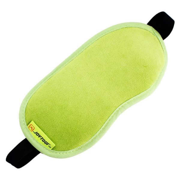 Useful Comfortable Breathable Soft Winceyette Sleep Mask