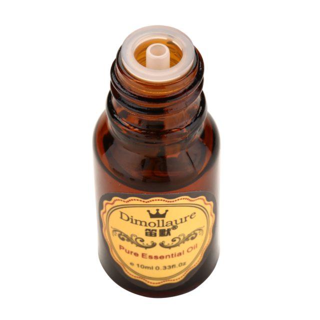 Jasmine Aromatherapy & Face Care Essential Oil