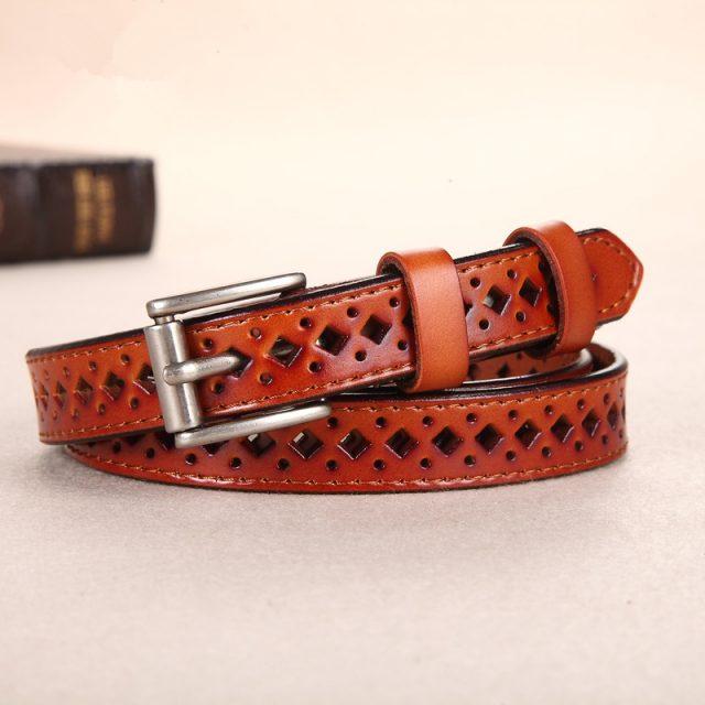 Vintage Women's Belt