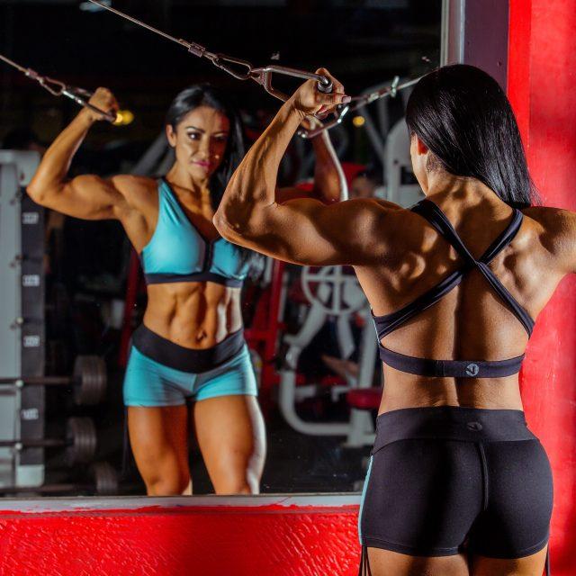 Unisex EMS Hips,Abdomen,Shoulder Trainer Electric Muscle Stimulator Household Wireless Buttocks Abdominal ABS Stimulator Fitness Body  Massager – Gray