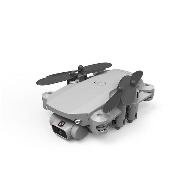 New Mini Drone with 4K 1080P HD Camera